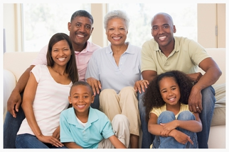 Family Dentistry at Jamaica Queens