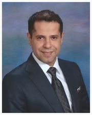 Dr Robert B. Souferian . Jamaica Family Dental Care