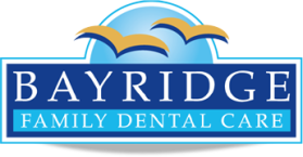 Bay Ridge Family Dental Care 11209