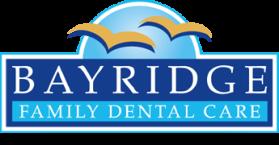 Bay Ridge Family Dental Care 11209